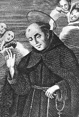 H. John Joseph of the Cross
