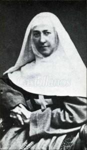 H. Marie-Eugénie van Jezus2
