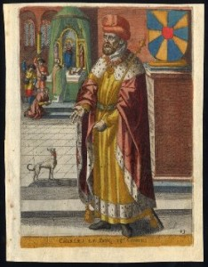Z. Karel de Goede2