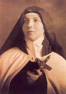 H. Teresa de los Andes