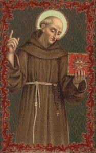H. Bernardus van Siena2