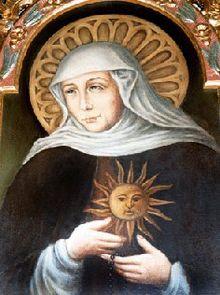 H. Jutta van Sangerhausen