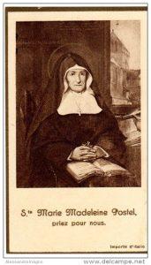 H. Marie Madeleine Postel2