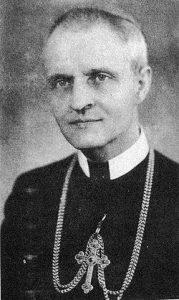 H. Pavel Gojdic