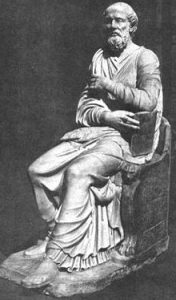 H. Hippolytus
