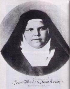 H. Mariam Baouardy2
