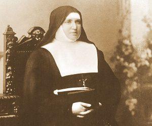 Z. Anna Maria Rubatto