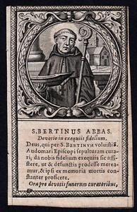 H. Bertin van Sithiu2
