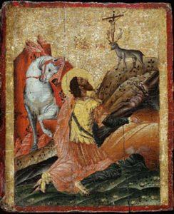 h-eustachius-placidus2