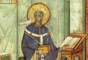 H. Gregorius de Grote3