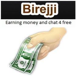 Bukti pembayaran dari Birejji.com