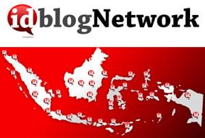 Idblognetwork Adsense Indonesia Pengganti Google Adsense
