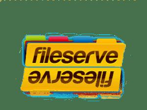 Cara Menghasilkan US$ dari Fileserve dengan Cepat