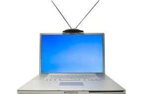 Cara Membuat Hotspot dari Laptop