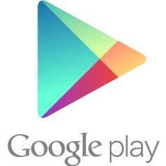 10 TOP Aplikasi Android Terbaik di Google Play Minggu ini