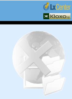 Panduan Install Kloxo Web Server Gratis Pada VPS