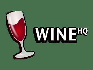 Cara Install Wine 1.5.3 Terbaru di Ubuntu 13.04 Raring Ringtail