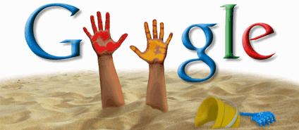 Blog Lama Dengan Domain Baru Kena Google Sandbox