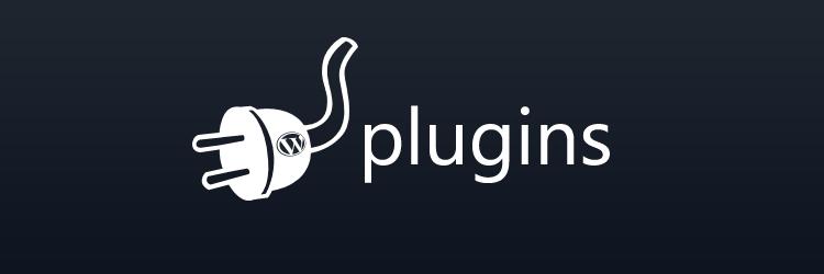 Mengatasi Blank Screen Setelah Remove Plugin Better WP Security
