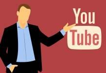 Cara Mudah Monetize Youtube 1000 Subscribers dan 4000 Jam Tayang