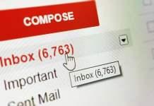 Cara Daftar Gmail Baru Tanpa No HP Tanpa Verifikasi!