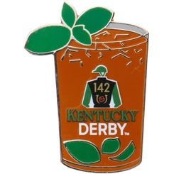 2017 Kentucky Derby Online Betting