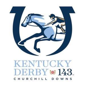 Kentucky Derby 2017 Online Betting