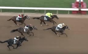 Kentucky 2017 Derby Betting Odds