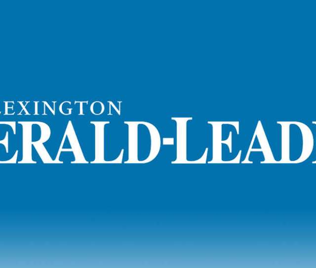 Backpage Com Co Founder Released From Jail On A M Bond Lexington Herald Leader