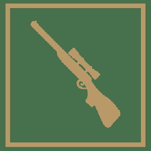 Firearms Season