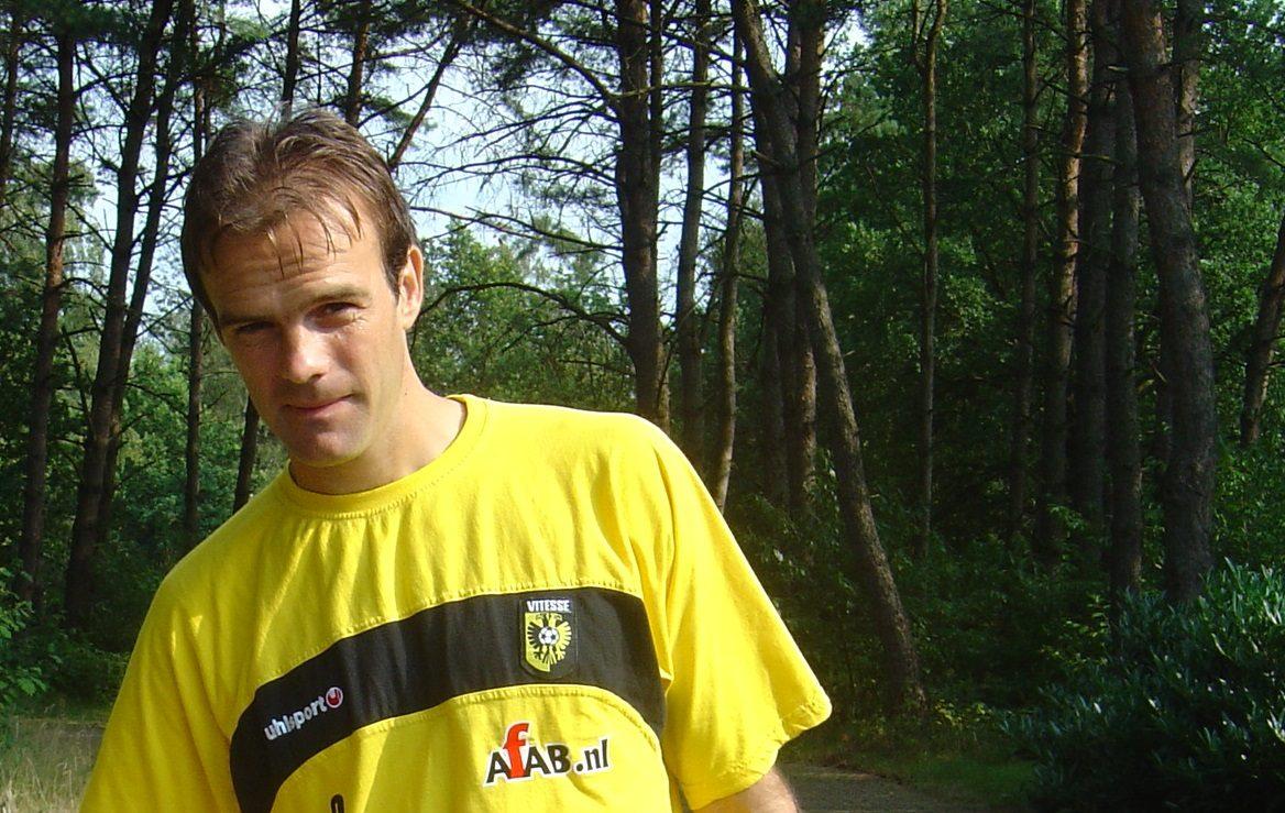 Igor_Gluščević