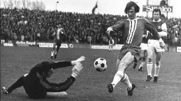 Henk Wery