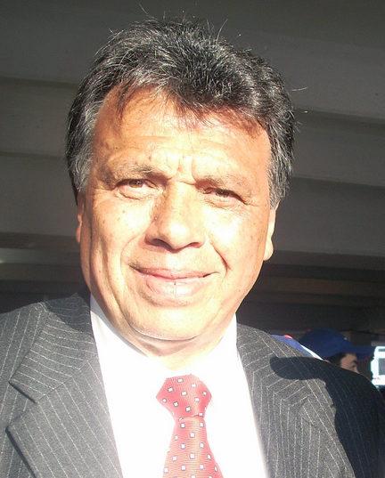 Elias_Figueroa
