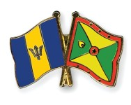 Flag-Pins-Barbados-Grenada