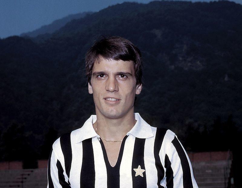 Marco_Tardelli,_Juventus