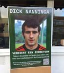 dick-nanninga-262x300-1