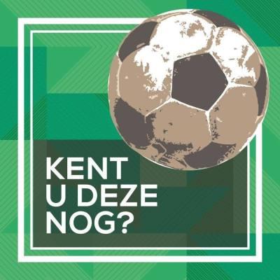 Stichting KentudezeNog!