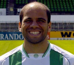 Hugo Alves Velame