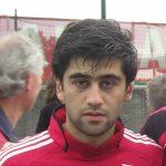 Edgar Manucharyan