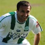 Leonardo dos Santos Silva