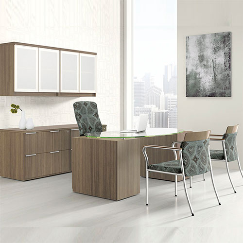 National Waveworks Office Furniture Amp Interior Solutions