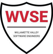 Willamette Valley Software Engineers (WVSE)