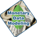 Monetary Data Type Storage in MongoDB