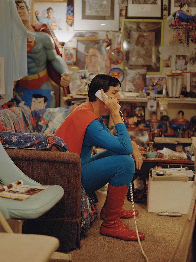 Kaur_Superman_phone