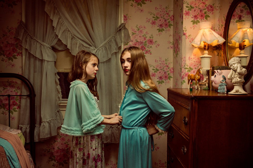 10_Fallen-Fawn_Andres_Afterlight_Belmont-House_1000