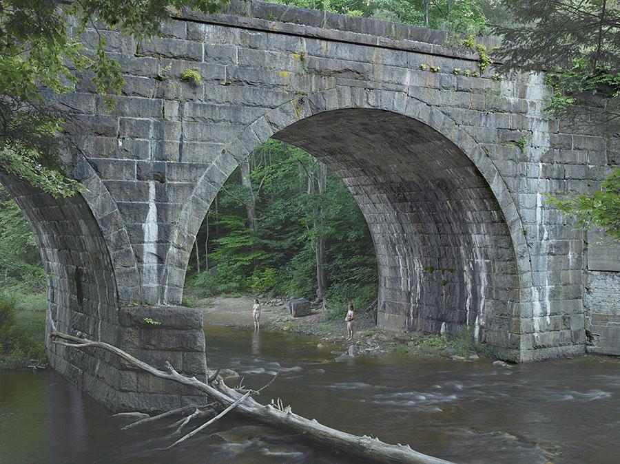 CREWD-2014.Beneath-the-Bridge