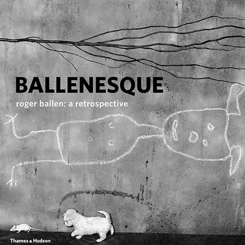 Ballenesque-FEATURE