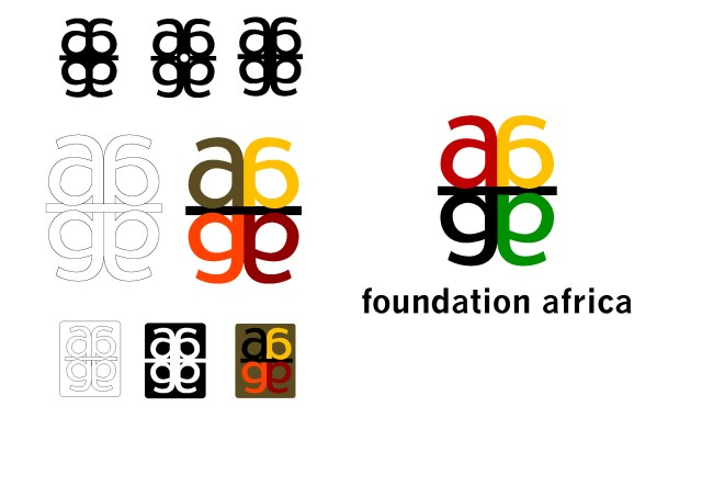 Foundation_africa