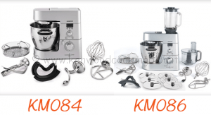 km84-km86