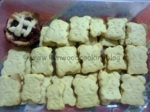 biscotti-kamut
